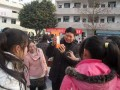 重庆开县陈家中学招生办联系电话