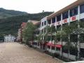 重庆云阳南溪中学招生办联系电话