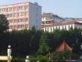 重庆云阳双江中学地址在哪里
