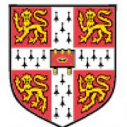 昆明外国语学校剑桥国际中心