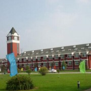 北京爱迪国际学校