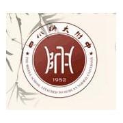 四川师大附中国际部