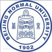 北京师范大学剑桥国际课程中心