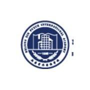 北京新府学外国语学校