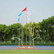 上海文绮中学GAC高中国际课程部