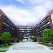 深圳承翰国际高中