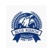 美国蓝带高中国际课程中心