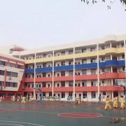 广东碧桂园IB国际学校