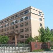 上海大同中学国际部