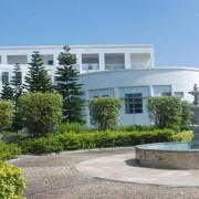 珠海科爱赛国际学校