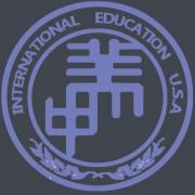 美中美育美国高中上海校区