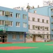 上海耀华国际学校