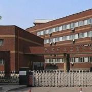 天津经济技术开发区国际学校