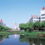 苏州国际外语学校国际部