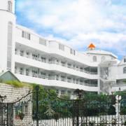 杭州国泰外语艺术学校