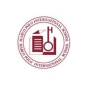 马可波罗国际学校