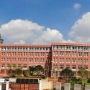 宁波万里国际学校