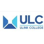 ULC武汉光谷剑桥国际高中学校