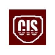 合肥加拿大国际学校