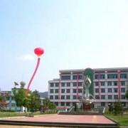 贵州天柱民族中学