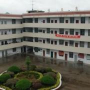 湄潭乐乐中学