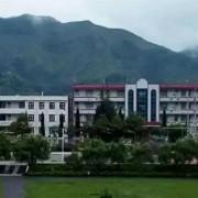 纳雍维新中学