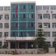 兴义第七中学