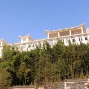 贵州麻江中学