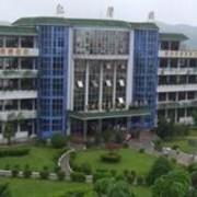 荔波民族中学