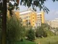 贵州大学附属中学地址在哪里