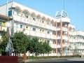 贵州开阳第四中学地址在哪里