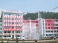 贵州麻江中学怎么样、好吗