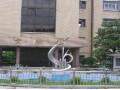 黔东南州民族高级中学地址在哪里