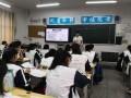 黔东南州民族高级中学招生代码