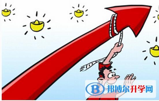 重庆如何查询中考成绩单