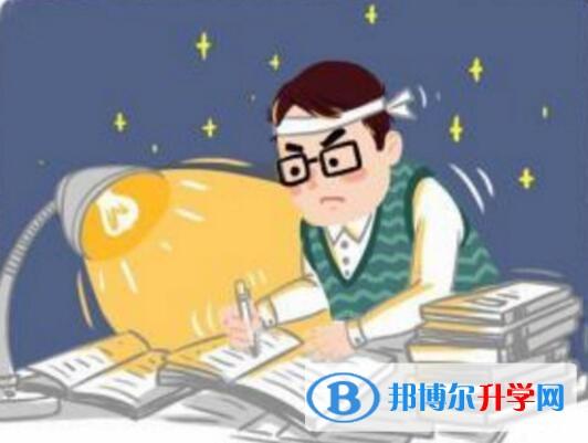 重庆网上查询中考成绩怎么查询