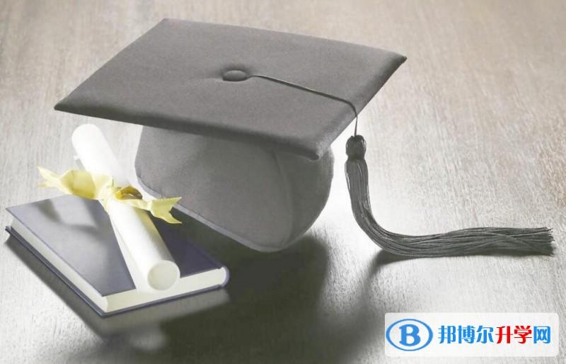 重庆中考查询成绩网址