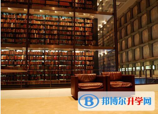 重庆中考成绩好可以直升的中专