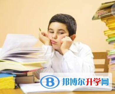 重庆中考成绩什么时间知道