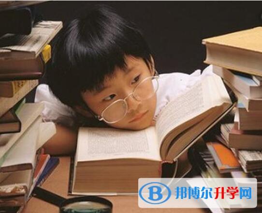 重庆中考成绩有没D