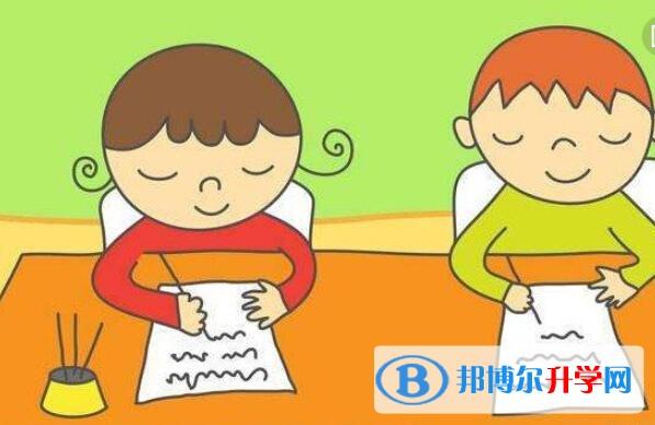 重庆参加中考的有多少人