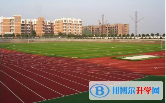 重庆二类学校中考