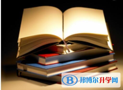 重庆如何填中考学校