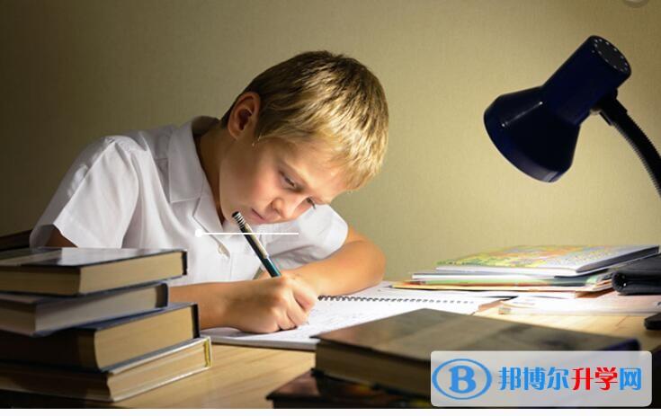 重庆中考报名网站