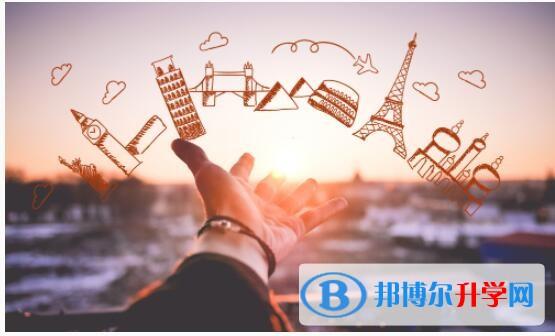 重庆中考招生网络应用服务平台