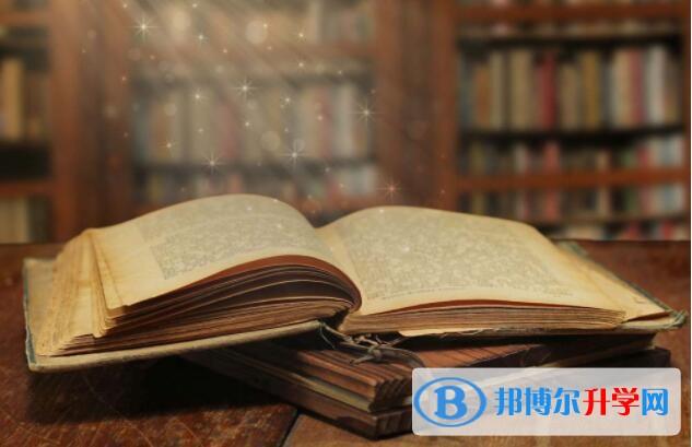 重庆中考重点复习资料