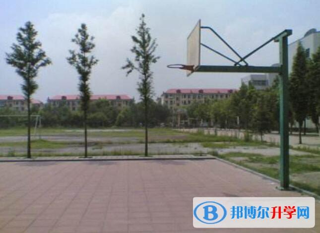 重庆第二十三中学校招生办联系电话