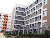 重庆第三十四中学校招生代码