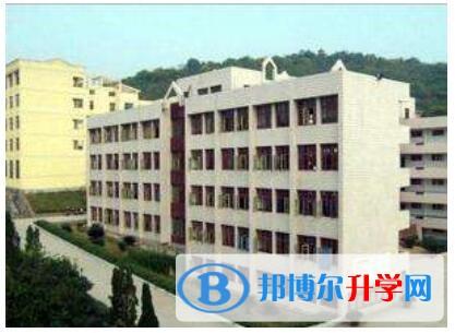 重庆长生桥中学校招生代码