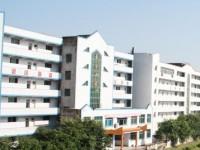 重庆涪陵第十中学校怎么样、好吗